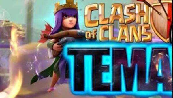 Clash of Clans Tutorials