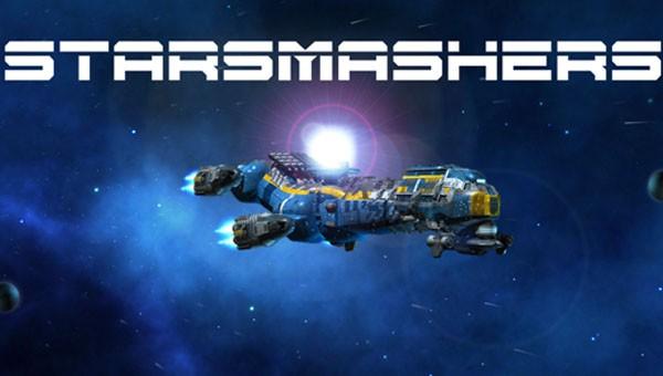 Star Smashers